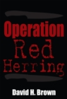 Operation Red Herring - eBook