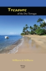 Treasure of the Dry Tortugas - eBook