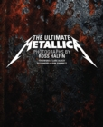 The Ultimate Metallica - eBook