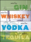Mini Bar Bundle : A Little Book of Big Drinks - eBook