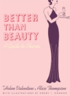 Better than Beauty : A Guide to Charm - eBook