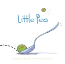 Little Pea - eBook