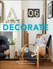 Decorate : 1,000 Design Ideas for Every Room in Your Home - eBook