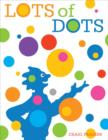 Lots of Dots - eBook