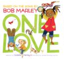 One Love - eBook
