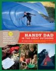 Handy Dad in the Great Outdoors - eBook