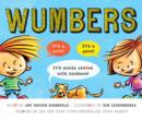 Wumbers - eBook