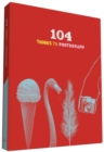 104 Things to Photograph - Book