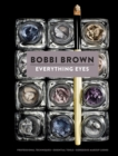 Bobbi Brown Everything Eyes - Book