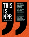 This Is NPR : The First Forty Years - eBook
