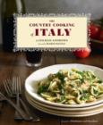 Country Cooking of Italy - eBook