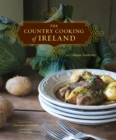 The Country Cooking of Ireland - eBook