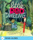 Little Red Writing - eBook