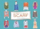 50 Ways to Wear a Scarf - Book