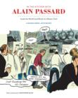 In the Kitchen with Alain Passard : Inside the World (and Mind) of a Master Chef - eBook