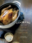 Cooking Slow : Recipes for Slowing Down and Cooking More - eBook