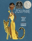 Josephine : The Dazzling Life of Josephine Baker - eBook