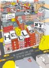 Hello, New York : An Illustrated Love Letter to the Five Boroughs - eBook