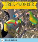 Tree of Wonder : The Many Marvelous Lives of a Rainforest Tree - eBook