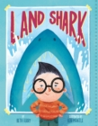 Land Shark - eBook