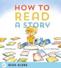 How to Read a Story - eBook