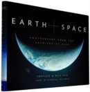 Earth and Space : Photographs from the Archives of NASA - Book