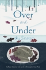 Over and under the Snow - Book