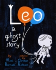 Leo : A Ghost Story - eBook