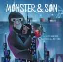 Monster & Son - eBook