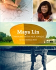 Maya Lin : Thinking with Her Hands - eBook