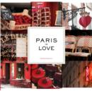 Paris in Love - eBook