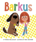 Barkus : Book 1 - eBook