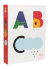 TouchThinkLearn: ABC - Book