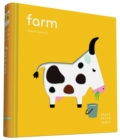 TouchThinkLearn: Farm - Book