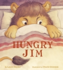 Hungry Jim - eBook