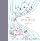 Le Petit Baby Book - Book