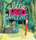 Little Red Writing - Book