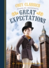 Cozy Classics: Great Expectations - eBook