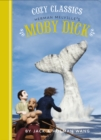 Cozy Classics: Moby Dick - eBook