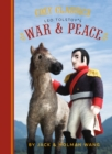 Cozy Classics: War & Peace - eBook