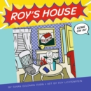Roy's House - eBook