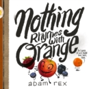 Nothing Rhymes with Orange - eBook