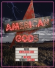 Inside American Gods - Book