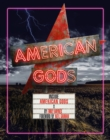 Inside American Gods - eBook