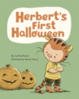 Herbert's First Halloween - eBook