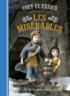 Cozy Classics: Les MisA(c)rables - eBook