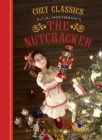 Cozy Classics: The Nutcracker - eBook