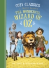 Cozy Classics: The Wonderful Wizard of Oz - eBook