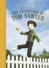 Cozy Classics: The Adventures of Tom Sawyer - eBook