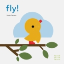 Fly! - Book